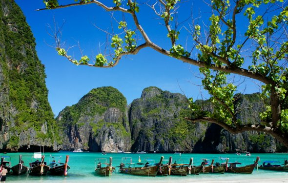 Phuket Attractions | Phuket travel
