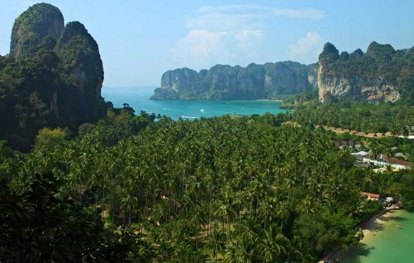 Phuket TourismTravel Guide, Attractions, Tours & Packages