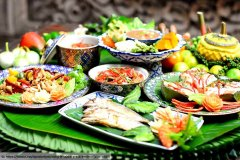 Famous-Thai-Dishes-in-Phuket