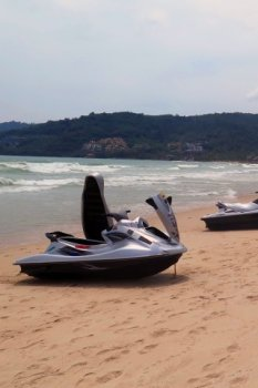 Photo of Things to do on Patong