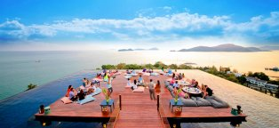 best activities in Phuket