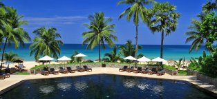 Phuket attractions blog