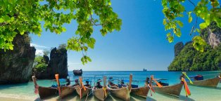 Phuket best places to visit