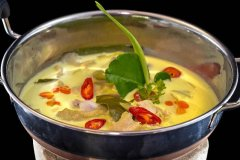 Tom-Kha-Gai-Thai-Food-Menu